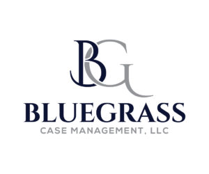 Bluegrass Case Management