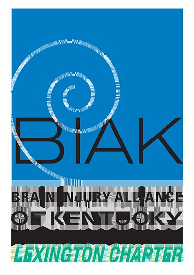 biak-bluegrass-logo
